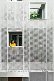 100 Kc Design Gallery Of House W KC Studio 5