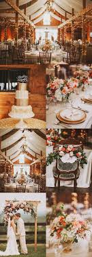 Best 25+ Best Wedding Venues Ideas On Pinterest | Beautiful ... The Barn At Gibbet Hill Vintage Oaks Banquet Grand Opening Styled Shoot Central 75 Piureperfect Ideas For A Rustic Wedding Huffpost Weddings Georgia Venue In Stylish Outdoor Venues Pa 30 Best Outdoors Eclectic Wolf Creek Estates Stables North Kathleen Dans Diy Noubacomau Galleano Winery Inspiration Wisconsin Unique Weddings Unique 136 Best Images On Pinterest Venues Wedding Indiana And Michigan Entertaing