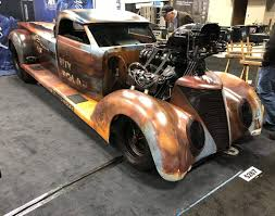 Pro Mod | Awesome Rides/ideas | Pinterest | Trucks, Cars And Cars ...