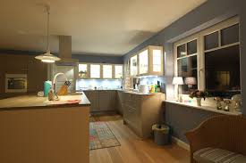 am anfang stand der griff beckmann küchen exklusive