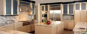 Huntwood Cabinets Red Deer by Sleek And Graceful Custom Cabinets