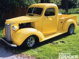 1939 Chevy Pickup | ViNtAgE TrUcKs | Pinterest Truck 1939 Chevrolet For Sale Old Chevy Photos Pickup Classic Trucks Hot Rod Network For Classiccarscom Cc1023816 1 5 Ton Restore Or Carhauler Collection All Tci Eeering 71939 Suspension 4link Leaf Truck Other Pickups Sale Master Deluxe Coupe Dream Cars Pinterest Street F1871 Dallas 2011 On A S10 Frame By Streetroddingcom Pickup