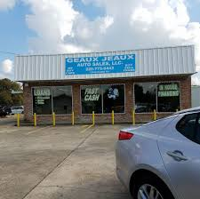 100 Used Trucks In Baton Rouge AAA Affordable USED CARS Automotive Service