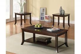 Big Lots Dining Room Sets by Living Room Big Lots Montgomery Al Big Lots End Tables Cheap