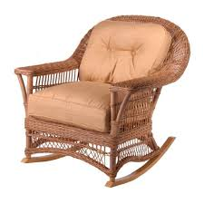 WhiteCraft By Woodard Cottage Wicker Rocker - Replacement Cushion Best Antique Rocking Chairs 2018 Chair And Old Wooden Barrel Beside Large Pine Cupboard In Carolina Cottage Mission Rocker Missionshaker Chestnut Vinyl Chair Traditional Country Cottage Style Keynsham Bristol Gumtree And Snow On Cottage Porch Winter Tote Bag The Sag Harbor Seibels Boutique Fniture Little Company Heritage High Fan Back Black Rigby Sold Pink Rocking Nursery Distressed Rustic Suite With Rocking Chair Halifax West Yorkshire 20th Century Style Cane Seat