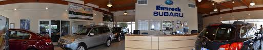 Subaru Sales & Service In Billings | Explore Rimrock Subaru Denny Menholt Ford New Used Dealer In Butte Mt Semi Trucks By Owner Billings Mt Gmc 3500 In For Sale On Buyllsearch 1978 F150 For Classiccarscom Cc982968 Index Of Imagestruckskenworth1949 Beforehauler Lithia Chrysler Jeep Dodge Dealership Cars Still Brum Archie Cochrane Dealership 59102 2017 Gmc Sierra 1500 And Hyundai 2004 Kenworth W900b Billings Truck