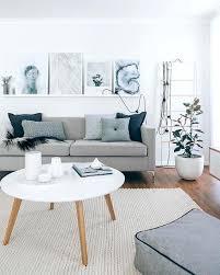 grey sofa colour scheme ideas the best grey sofa decor ideas