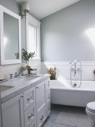 Wainscoting Bathroom Ideas Pictures by Bathroom Bathroom With Wainscoting Home Decor Interior Exterior