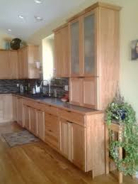 Mid Continent Cabinets Vs Kraftmaid by Mid Continent Cabinetry Species Rustic Alder U0026 Maple Island