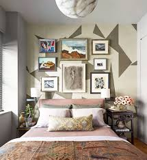 100 One Bedroom Design Small Interior House Home Space Single Ideas S