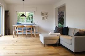 wohnzimmer mit essbereich stanke interiordesign moderne