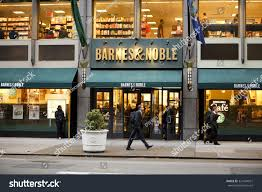 New York New York Usa November Stock Photo 324104921 - Shutterstock Places To Visit Nyc 2009 Trip 105 Fifth Avenue The Folio Building Barnes And Noble Book Store Stock Photos Jeremiahs Vanishing New York Chain Stores In City Filebarnes Union Square Nycjpg Wikimedia Commons Ozzy Osbourne Signs Copies Of The Flagship 5th Eyescorpion Flickr 67 E Ave Osu South Campus Httpnymagcombauidfamilyleuliingsbookstores1 Betty White