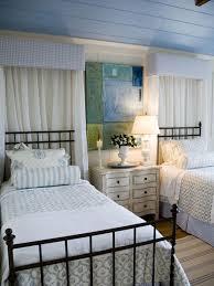 Cottage Bedroom Ideas by Cottage Bedrooms Dgmagnets Com