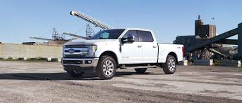 What Colors Are Available For The F-250 And F-350? - Holiday Ford WI ... Harrison Ftrucks 2017 Ford F250 Super Duty Autoguidecom Truck Of The Year Xl Hybrids Adds Hybrid To F150 Plugin Pickups Custom Trucks Big Build Overview Cargurus Recalls 52600 My2017 Pickup Over Rollaway Risk Black Ops By Tuscany Inside King Ranch Fords Trucks Get 2019 Ford Indianapolis In 54640090 Cmialucktradercom