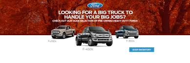 New & Used Ford Dealer In Montpelier, OH   Derrow Shirkey Ford Lincoln Pin By Scott Dougherty On Trucks Pinterest Shop Truck Rats And Cars Just A Car Guy Looks Like A Shop But Its Actually Battery Accsories Auto Truck Tom The Tow Paint In City Monster Is Medium Heavy Repair Green Bay Wi Dorsch Ford Lincoln Kia 6500 1967 Chevrolet C10 Classic Studios Twin Turbod 1966 Ts 73 87 Web Cat Issuu Runtskeart Hand Painted Vehicle Lettering Graphics Buckeye Sidney New Dealership Oh 45365 Big Daddy Wrap Wraps Sticker Decal