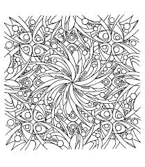 Zen Anti Stress Adult Coloring Pages Printable And Book To Print For Free Find More Online Kids Adults Of