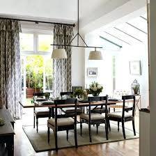 Dining Room Pendant Lights Lighting Ideas Top Table