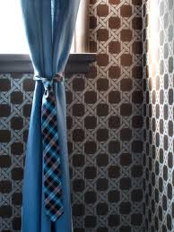 Traverse Rod Curtain Panels by Sheer Curtains Traverse Rods Perky Rod Pocket Curtain Panel