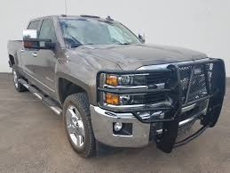 Arrow Ford Abilene.Truck New Vehicles Arrow Ford Inc Abilene Tx Ford ... Used 2015 Ram 2500 For Sale Abilene Tx Jack Powell Ford Dealership In Mineral Wells Arrow Abilenetruck New Vehicles Inc Tx Trucks Albany Ny Best Truck Resource Mcgavock Nissan Of A Vehicle Dealer Cars Car Models 2019 20 Cadillac Parts Buy Here Pay For 79605 Kent Beck Motors Lonestar Group Sales Inventory Williams Auto Chevrolet Silverado 2500hd Haskell Gm Wiesner Gmc Isuzu Dealership Conroe 77301