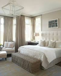 idee chambre idee chambre a coucher id c3 a9e a0 collection et decoration adulte