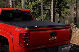 Top 10 Best Hard Tonneau Covers In 2018 Reviews - Top Best Pro Review Rugged Hard Folding Tonneau Cover Autoaccsoriesgaragecom Toughest For Your Truck Bed Linex Bak Industries 79121 Revolver X4 Rolling Lomax Tri Fold Tonneaubed By Advantage 55 The Extang Encore Free Shipping Price Match Guarantee Fresh Dodge Ram 1500 Lorider