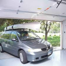 Valspar Garage Floor Coating Kit Instructions by How To Apply Epoxy Flooring To Your Garage U2014 The Family Handyman