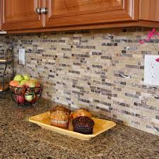 Kitchen Backsplash Ideas With Granite Countertops How Backsplash Tile Will Make Or Your Kitchen