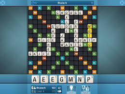Super Scrabble Tile Distribution by Crosscraze Pro Classic Word Game Android Apps On Google Play