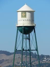 100 Grand Designs Water Tower For Sale Hayward California Wikipedia