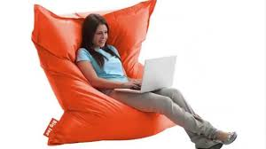 King Fuf Bean Bag Chair by Big Joe Bean Bag Chair As Perfect Choice For Furniture Youtube