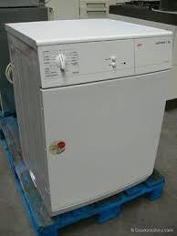 seche linge aeg lavatherm sèche linge marque aeg lavatherm t300 w daan auctions