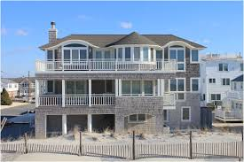 100 Beach House Long Beach Ny Rentals Long Beach Ny Oceanfront Summer Rental In Long Beach From