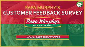 Papa Murphy's Customer Feedback Survey @ Www.papasurvey.com Order Online For Best Pizza Near You L Papa Murphys Take N Sassy Printable Coupon Suzannes Blog Marlboro Mobile Coupons Slickdealsnet Survey Win Redemption Code At Wwwpasurveycom 10 Tuesday Any Large For Grhub Promo Codes How To Use Them And Where Find Parent Involve April 26 2019 Ca State Fair California State Fair 20191023 Chattanooga Mocs On Twitter Mocs Win With The Exciting Murphys Pizza Prices Is Hobby Lobby Open Thanksgiving