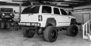 The Best Deals On Lift Kits • Muddy Topps Customs When You Come To Us Our Goal Is Find The Very Best Lift Kit For 2017 Chevygmc 1500 Lift Kits By Bds Suspension Tjlj Guide Teraflex At Total Image Auto Sport Pittsburgh Pa What Are The Best And Shocks For A Toyota Tacoma Chevy Truck Awesome Gmc Rochestertaxius 4 Xj A Superior Offroad Experience Nitrojam Toyota Tacoma Bestwtrucksnet 35in Kit 072016 Silverado Gmc Sierra