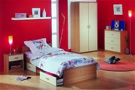 but chambre à coucher attrayant extérieur pointe en référence à chambre a coucher but