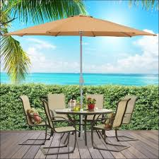 Walmart Patio Tables Canada by Exteriors Walmart Outdoor Cushions For Wicker Furniture Walmart