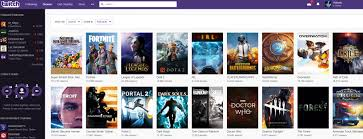 Smash Is The Most Viewed Game On Twitch Right Now! : Smashbros 4x4 Monster Truck 2d Racing Stunts Game App Ranking And Store Video Euro Simulator 2 Pc Speeddoctornet Racer Wii Review Any Fantasy Tata 1612 Nfs Most Wanted 2005 Mod Youtube Bedding Childs Bed In Big Wheel Style Play Smash Is The Most Viewed Game On Twitch Right Now Smashbros Uphill Oil Driving 3d Games And Nostalgia Hit Me Like A Truck Need For Speed News How To Get Cop Cars Speed 2012 13 Steps Off Road Dangerous Drive Apk Gamenew Racing Truck Jumper Android Development Hacking