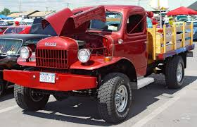 1948 Dodge Truck - Maroon - Front Angle 1940 Dodge 1 12 Ton Dump Truck Hibid Auctions Hot Rod Pickup V8 Blown Hemi Show Truck Real Muscle Coe 4 Pinterest Trucks And Cars 1940s Dodge 12ton Panel Starts His Engine In The One Ton Mrkyle229 Flickr 1938 Diamond T 15ton Youtube Infamous Photo Image Gallery 1949 Power Wagons Google Search Collector Chevy Nz Nice For Sale In Guernville Ca By Wc Series Wikipedia Legacy Wagon Extended Cversion Coe Tow Old Trucks