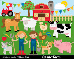 50% OFF SALE Farm Animals,Farm Animal Clipart,Farm Clipart Barn ... Cartoon Red Barn Clipart Clip Art Library 1100735 Illustration By Visekart For Kids Panda Free Images Lamb Clipart Explore Pictures Stock Photo Of And Mailbox In The Snow Vector Horse Barn And Silo 33 Stock Vector Art 660594624 Istock Farm House Black White A Gray Calf Pasture Hit Duck