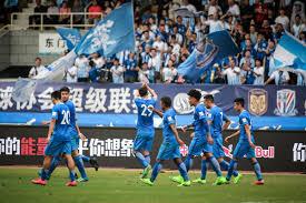 Tile Bong Da Anh by Tip Bóng đá Trận Tianjin Quanjian Vs Guangzhou R U0026f Lúc 18h35 Ngày