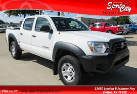 Certified Used 2015 Toyota Tacoma Dallas TX | VIN: 5TFJU4GN3FX083571 Dallas Texas Usa 8th July 2016 Local News Truck Outside Midday Truck Trailer Transport Express Freight Logistic Diesel Mack State Of Fleets In Tx Fleet Clean Best Cdl Traing In True 2109469841 Pass Guarantee Dr Pepper Truck Editorial Image Find Ram 1500 Full Size Pickup Trucks For Sale Food Restaurant And Catering Fort Worth Deep Linex Home Facebook Patriot Sales Tx New Car Models 2019 20 2018 Toyota Tacoma Sr5 V6 Vin 5tfdz5bn7jx035883 Serving Office Workers At Lunchtime