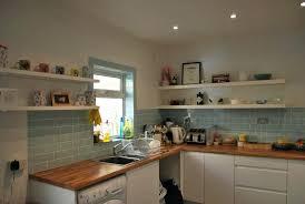 kitchen tiles pattern black and white kitchen design tiles