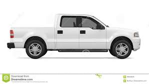Pickup Truck Isolated Stock Illustration. Illustration Of Motor ... 1942 Chevrolet Pickup Truck White Creative Rides 2018 Colorado Midsize Truck Png Images Free Download Free Animated Wallpaper For Universal Full Size Bed Ladder Rack With Long Cab 2014 Ram 1500 Reviews And Rating Motor Trend Of The Year Walkaround 2016 Nissan Titan Xd Pro4x Old Pick Up Canopy Roof Rack Parked Next To A Dingy File1978 Jeep J10 Pickup 131inch Wb 6200 Lbs Gvw 258 Cid Vector Image 2006 Ford F150 Ext 4x2 Used Car Towing Van Road Vehicle Png 1200 2010