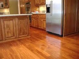 wooden tile flooring novic me