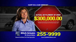 Nashville Auto Accident Attorney | Mitch Grissim | Stop - Think #2 ... Nashville Railroad Accident Attorney John Whitfield Explains What Truck Legal Help From The Lawyers Of Nst Law Youtube Attorneys Note Chain Reaction Collision Mta Bus Leaves 14 Injured In Tennessee Chattanooga Mcmahan Firm Overtime For Truckers Drivers And Loaders Employment Who Can Be Sued When You Hire A Motorcycle Wreck In Today Famous 2017 Lawyer Goodttsville Tn Personal Injury Round Table Experienced Trucking