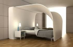 24 außergewöhnliche schlafzimmer designs schlafzimmer