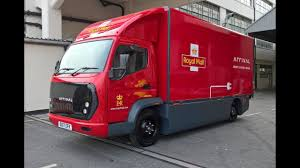 Arrival EV Trucks For Royal Mail | Motor1.com Photos Electric Trucks In Depth Cleantechnica Smartset News Maiden Voyage Of The Largest Street Legal Electric Cummins Shows Off Functional Semi Truck We Wait For Teslas Navistar And Volkswagen Plan Medium Duty Truck By 2019 Gas 2 Daimler An Ahead Tesla The Verge Isuzu Showcases At Ntea 2018 Work Show Dovell Can Trucks Make Fiscal Nse Fleet Owner Ev Inhabitat Green Design Innovation Architecture Building Volvo Committed To Execs Say Drive Awomesauce Saturday Italian Ev Puts Us Pickups To Shame Field Test Allectric Terminal Completes Shift On Single