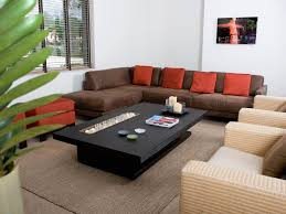 Dark Brown Couch Decorating Ideas by Room Using Brown Couch Decor U2014 Home And Space Decor