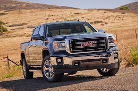 Configurators For 2014 GMC Sierra, Chevrolet Silverado Crew Cab Go Live 2014 Gmc Sierra 1500 8 Photos Informations Articles Bestcarmagcom Price Reviews Features Slt Z71 Start Up Exhaust And In Depth Review Youtube Denali Pairs Hightech Luxury Capability 42018 Chevrolet Silverado Used Vehicle Crew Cab 4x4 Road Test Autotivecom Master Gallery New Taw All Access Usa Auto Americane Autopareri 4wd Blackpressusa Brings Bold Refinement To Fullsize Trucks Review Notes Autoweek Sierra Rally Rally Package Stripe Graphics 3m