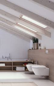 open loft geberit bathroom design bad inspiration